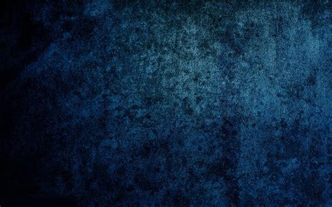 grunge wallpaper hd tumblr pale grunge background tumblr 183 download free amazing hd