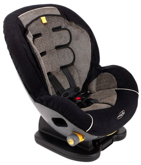 evenflo car seat comfort touch global online store baby brands evenflo