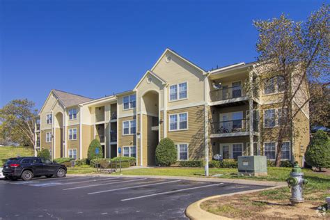 3 bedroom apartments in antioch tn the lexington rentals nashville tn apartments com