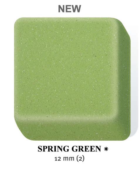 green corian uměl 253 k 225 corian vzor green cetecho sk