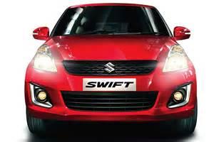 Maruti Suzuki Products Maruti Suzuki And Dzire To Be Next Products To Get