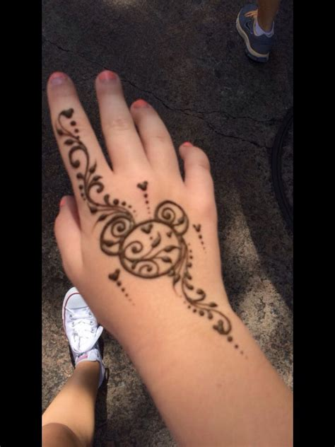 henna tattoos disney world best 25 animal henna designs ideas on henna