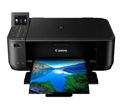 canon pixma mg4250 all in one wireless inkjet printer pg