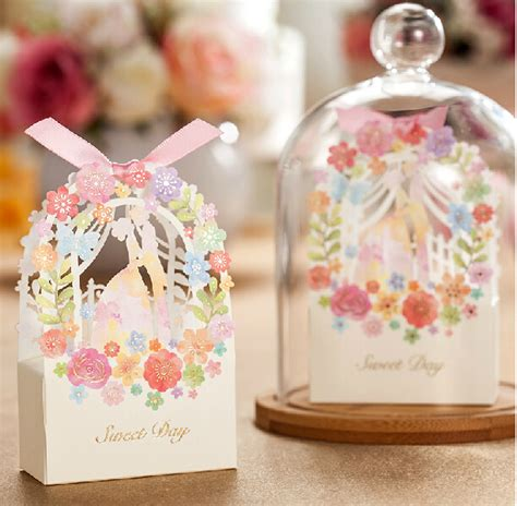 Flower Wedding Gift by Buy Wholesale Wedding Gift From China Wedding Gift