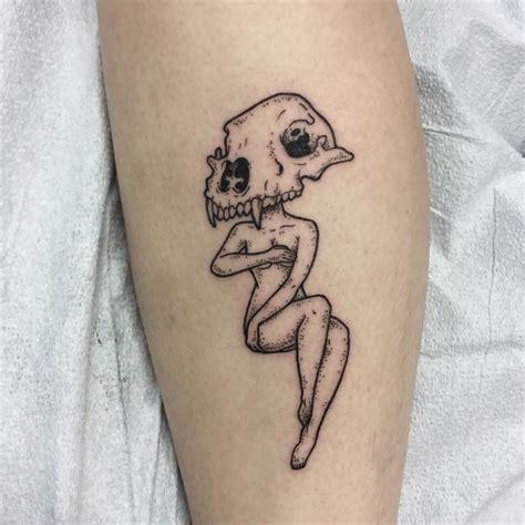 madeline tattoo 187 madeline s