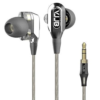 best earbuds durable top 8 most durable lasting earbud headphones in 2017