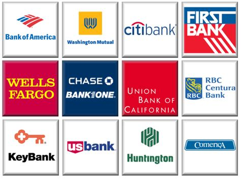 bank of america help desk wincustomize explore icons
