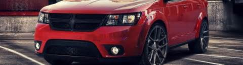 2010 dodge journey accessories parts at carid