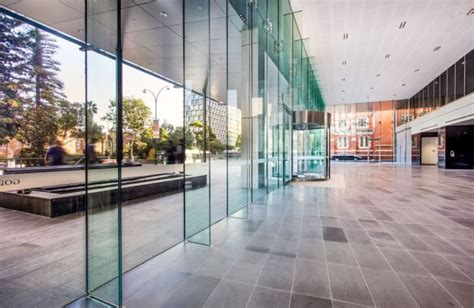 glass curtain wall manufacturers full glass curtain wall manufacturers china new design
