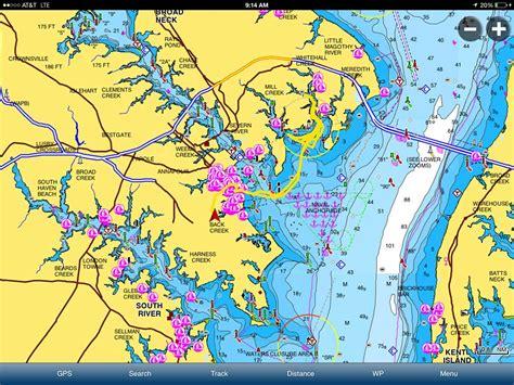 free boats app navionics charts free navionics announces boating app