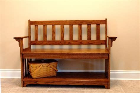 entryway bench with back entryway bench with back and arms designs stabbedinback