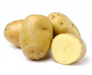 federal and manitoba governments invest in potato