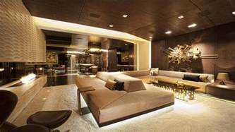 excellent compilation of luxury living rooms images modern home architecture modern home interior design