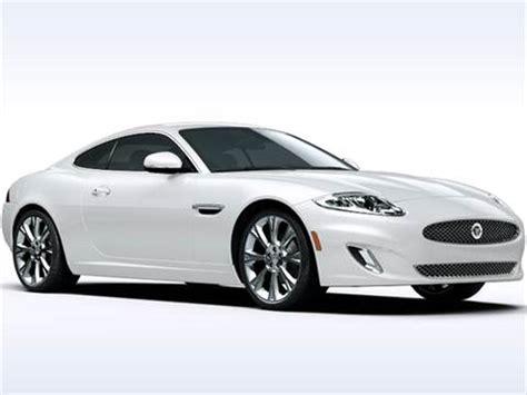 kelley blue book classic cars 2011 jaguar xk electronic throttle control 2014 jaguar xk pricing ratings reviews kelley blue book