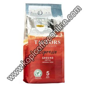 Kopi Toraja Sapan Bubuk Ground Coffee 250 Gr kopi taylors espresso ground coffee 227 gr kopi coffee jual kopi coffee kopinya