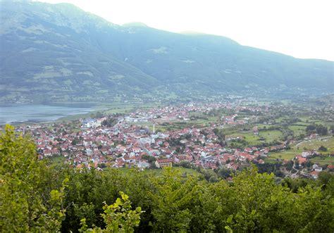 Gusinje Plav Home by Plav Montenegro Wikiwand