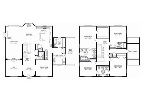 providence homes floor plans providence nsss prefab homes modular homes thunder bay