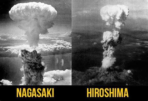 imagenes de hiroshima japon bloque 4 derrota de jap 243 n y bomba at 243 mica la ii guerra