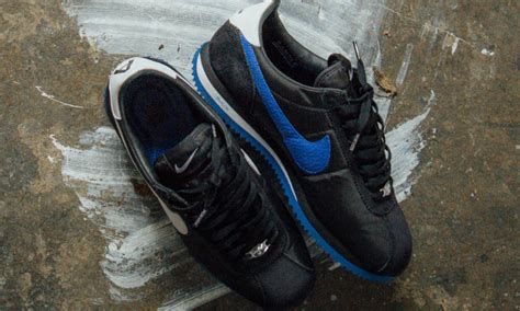 Jual Nike Cortez Anak jual nike cortez forrest gump timberland boots canada