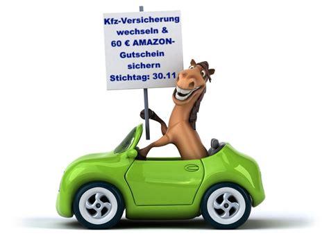Kfz Versicherung Wechseln Gutschein kfz versicherung wechseln reiter pferde deals