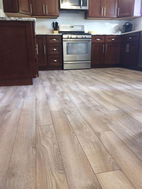 gray floor cherry cabinets google search cherry wood