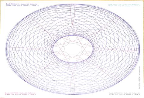 spirograph pattern generator mpcnc spirograph generator with tool changes the smell
