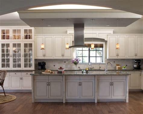 walk through kitchen design dream home ideas pinterest