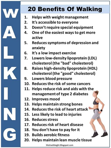 5 weight loss benefits free posters for weight loss motivation 20 benefits of