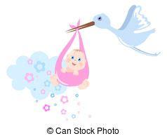clipart nascita et illustrations de naissance 40 950 clip vecteur