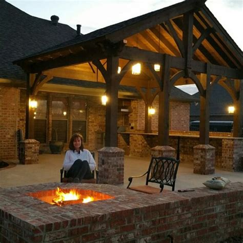 Best 25  Covered decks ideas on Pinterest   Covered patio