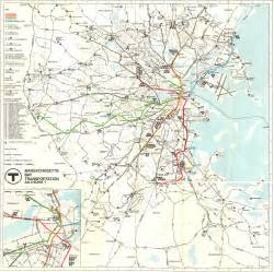 Mbta Boston Map by File 1967 Mbta System Map Jpg