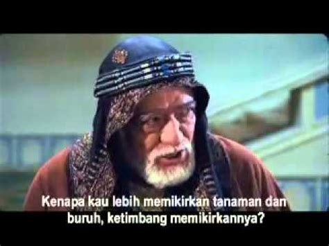 film comedy perang download video film perang karbala riwayat mukhtar 2