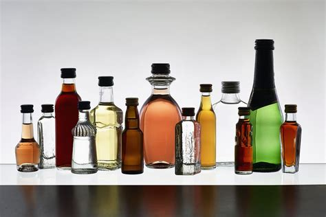 definition of a liqueur or cordial distilled spirits