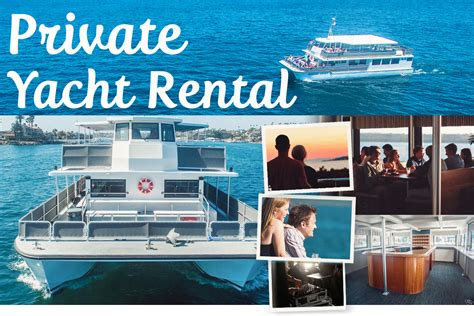 is a yacht rental worth the cost cruise newport beach - Yacht Boat For Rent
