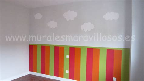 zocalos pared ideas zocalos paredes