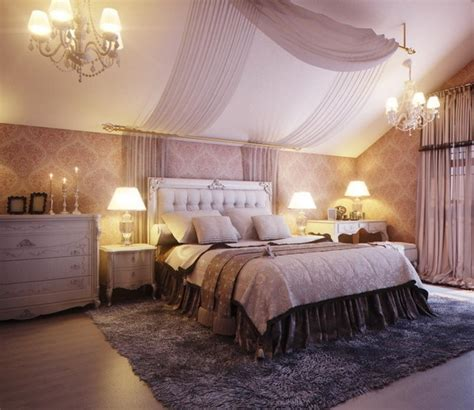 sensual bedrooms converting your bedroom into a sensual boudoir