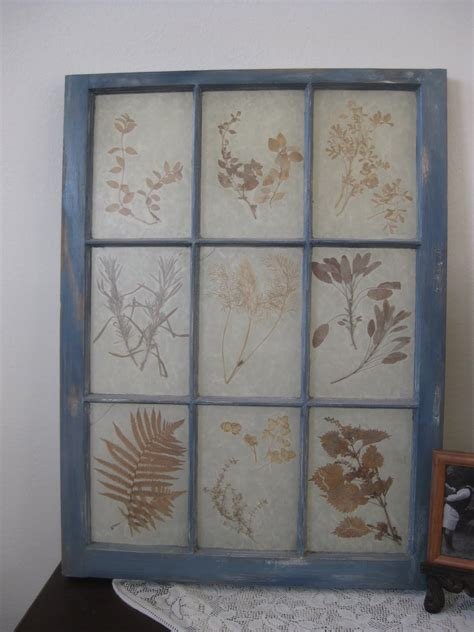 craft ideas with old windows window frames old window frames craft ideas