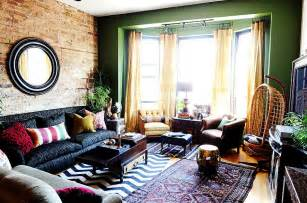 eclectic room design 50 eclectic living rooms for a delightfully creative home