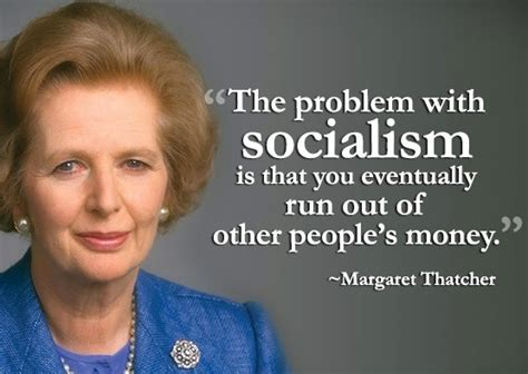 margaret thatcher quote margaret thatcher quotes favorite sayings quotes