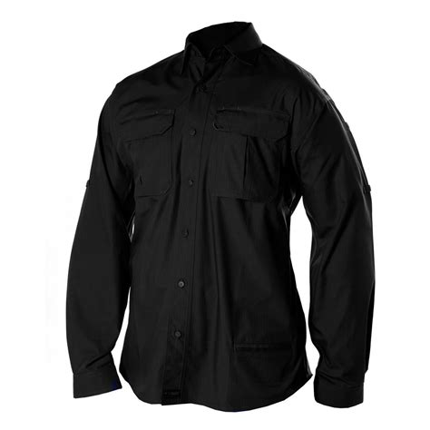 Tacticak Blackhawk blackhawk 174 warrior wear tactical shirt 175306