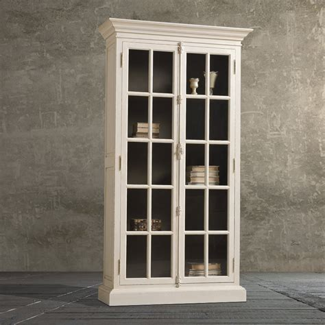 wood bookcase with glass doors bookcase bookcase with glass doors cmupark