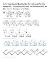 zulu printable worksheets english worksheets by zulu