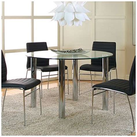big lots dining room sets upton 5 dining set at big lots for the home