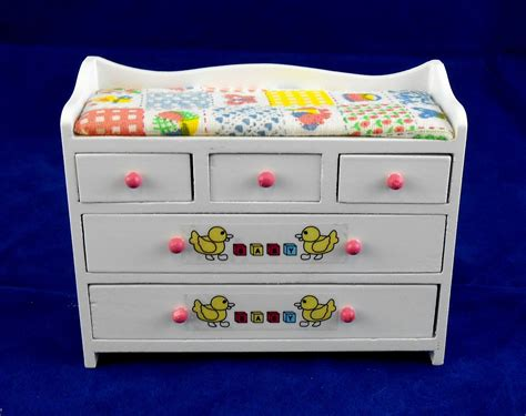 Baby Change Table Top Baby Changing Tables With Drawers Amazoncom Badger Basket Modern Changing Table With 3 Baskets