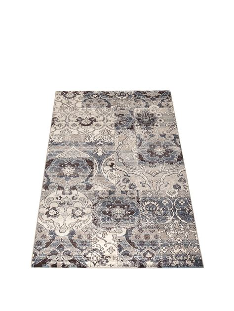 rugs littlewoods littlewoods catalogue flooring carpeting from littlewoods at mycatalogues
