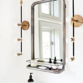 bathroom light fixture height strikingly inpiration vanity sconce black shaker bath