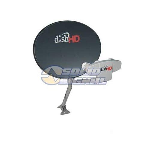 dish for dish network lnb hd western arc voom dish antenna