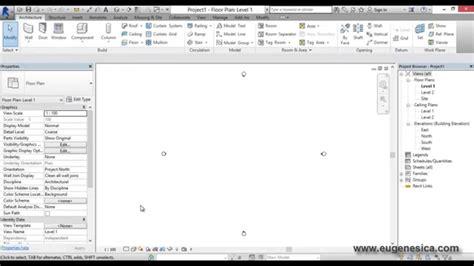 revit tutorial ita pdf revit tutorial como imprimir en pdf revit tutorial como
