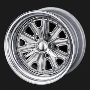 Replica Wheels Gtd5 Halibrand Replica Alloy Wheel Image Wheels