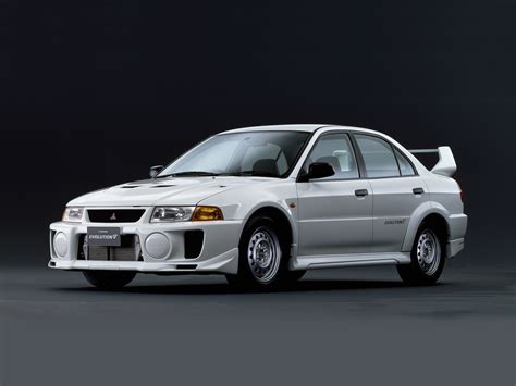 mitsubishi lancer evo 5 1996 mitsubishi lancer evolution iv rs related infomation